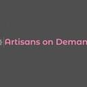 Artisans on Demand