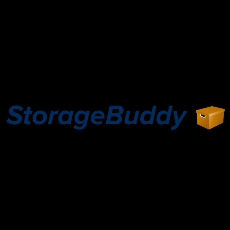 StorageBuddy