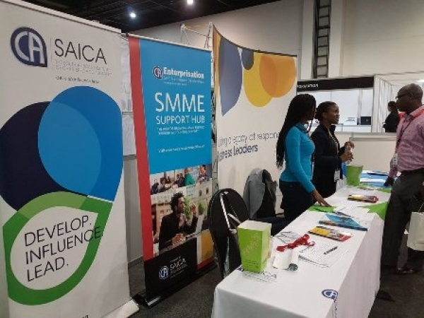 Doing Business with Government as an SMME